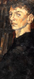 Maler, Künstler, Kunst
