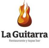 La Guitarra, Stuttgart, Restaurant