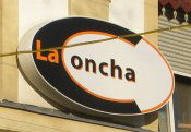 Club, Bar, La Concha