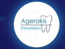 Labor, Dental, Leonhardsviertel