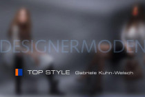 Mode, Design, Style