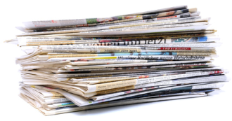 Presse, Zeitungen, Artikel