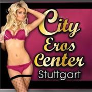 Erotik, Shows, Eros